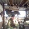 Сергій, 29, г.Драбов
