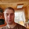 Максим, 31, г.Невьянск