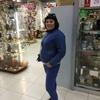 Наталья, 42, г.Улан-Удэ