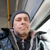 Алексей, 55, г.Петропавловск-Камчатский