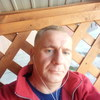 Эрик, 41, г.Киев