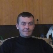 Ибрагим Хамидуллин 38 Белорецк
