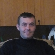 Ибрагим Хамидуллин, 38, г.Белорецк