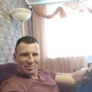 Олег, 47 лет, Лев