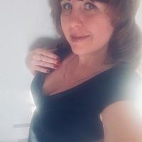 Евгения, 44 года, Козерог, Кондопога