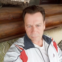 Валерий, 55 лет, Скорпион, Санкт-Петербург