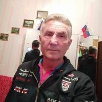 Винер, 62 года, Стрелец, Москва