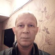Леонид 40 Москва