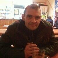Алексей, 42 года, Дева, Пучеж