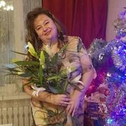 Марина 46 лет (Весы) хочет познакомиться в Елизове (Камчатская обл.)
