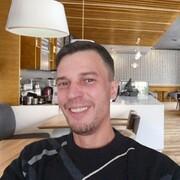 Andrei, 40, г.Иркутск