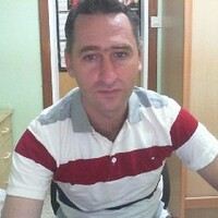 Григорий, 38 лет, Водолей, Кишинёв