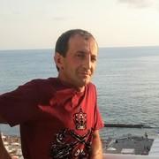 маис, 39, г.Сочи