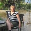 Rita, 45, г.Штутгарт