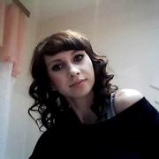 Полина, 26, г.Сталинград