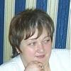 Ирина, 53, г.Полярный