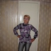 Елена, 52, г.Братск