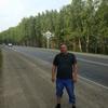 Дмитрий, 38, г.Новоалтайск