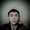 Баходир Усмонов, 42, г.Sundvallen