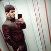 самир, 26, г.Тюмень