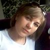 Ирина, 27, г.Оренбург