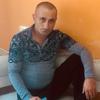 Эдик, 74, г.Краснодар
