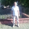 Михаил, 59, г.Белгород-Днестровский