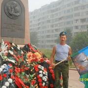 Владимир, 60, г.Сергиев Посад