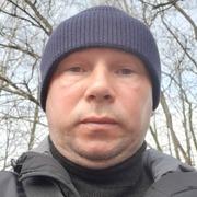 Андрей, 46, г.Омутнинск