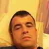 Айбек, 20, г.Стамбул