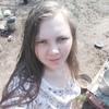 инна, 21, г.Полтава