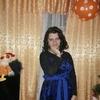 Лапочка, 21, г.Туркменабад