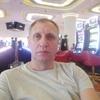 Анжий, 43, г.Владивосток