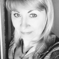 юлия, 50 лет, Козерог, Ставрополь