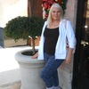 Татьяна, 59, г.Даллас