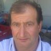 Gorbi, 31, г.Мюнхен