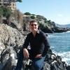Vincent K, 54, г.Barberino di Mugello