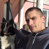 Aleksandr, 29, Birch