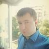 Александр, 29, г.Хмельницкий