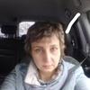 Наталья, 44, г.Караганда