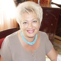 Ирина, 58 лет, Лев, Рязань