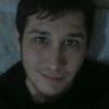 Eric Leonied LeBlanc, 26, г.Сидней