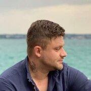 Макар, 36, г.Ужгород