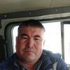 Абдулпари Иралиев, 41, г.Химки