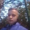 Андрей, 23, г.Алушта