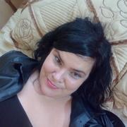Татьяна 44 Алушта