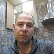 Aleksandr 41 Москва