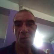 Дмитрий, 40, г.Петровск-Забайкальский