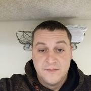 Денис, 38, г.Голицыно
