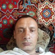 Саша, 41, г.Прилуки